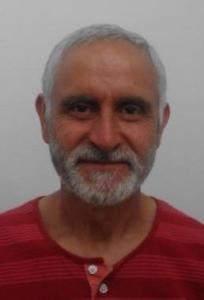 Manuel López2