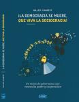 LIBRO SOCIOCRACIA