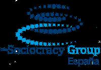 Logo TSG Espana